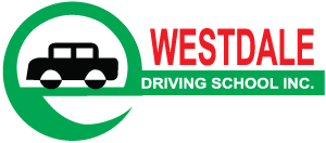 Westdale Driving School